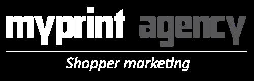 Myprint Agency